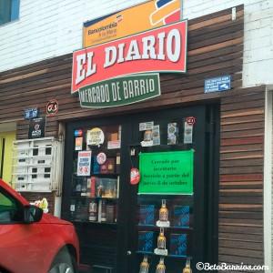 El-diario-mercado-de-barrio
